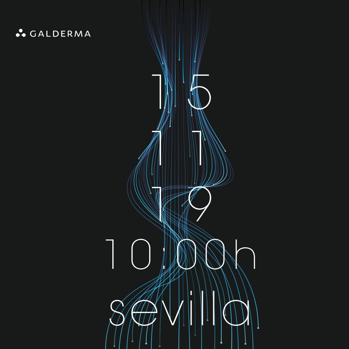 Inside Curso Sevilla 2V Cliente
